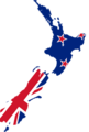 New Zealand provinces + flag back.png