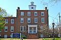 Newark Academy UDel Main St DE.JPG