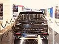 Newone - Black VinFast President 05.jpg