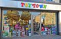 Newtownards Store, NI.jpg