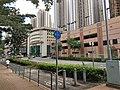 Ngau Pei Sha Street 04.jpg