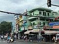 Nguyen thi Minh Khai, phuong 19, quan Binh Thanh, hcmvn - panoramio.jpg