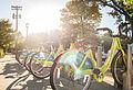 NiceRideMN Bicycle Sharing Minneapolis 15861606392.jpg