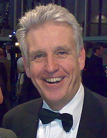 Nicholas owen head crop.jpg