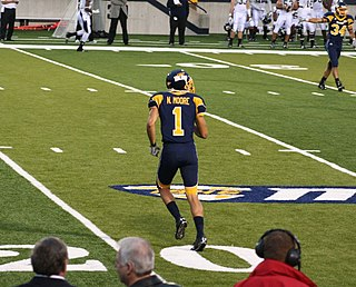 Nick Moore (Canadian football)