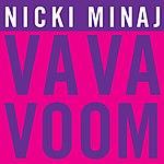 NickiMinaj-VaVaVoom.jpg