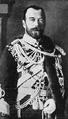 Nicolás II.png