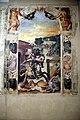 Nicolò dell'Abate, affresco staccato da palazzo Torfanini, scena tratta dall'Orlando Furioso 04.jpg