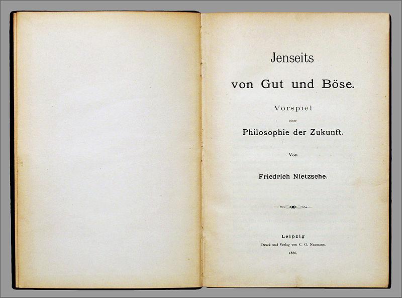 File:Bundesarchiv Bild 183-45132-0001, Prof. Hermann Haack