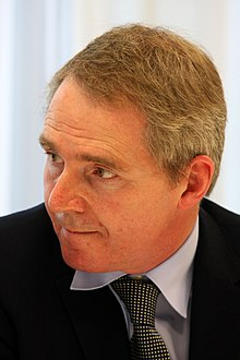 Nigel Shadbolt in 2010.jpg