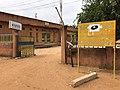 Niger, Dosso (26), Post Office.jpg