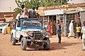Niger, Filingué (19), street scene.jpg