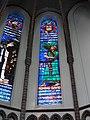 Nijmegen, Antonius van Padua kerk, raam 14.jpg