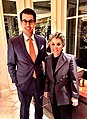 Nikan Khatibi & United States Senator Barbara Boxer.jpg