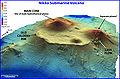 Nikko volcano.jpg