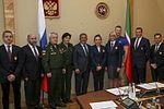 Nikolai Pankov in Kazan, 2016-3.jpg