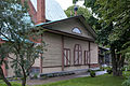 Nikolai kirik. 03.jpg