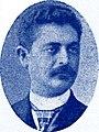 Nikolaos Karastergios.jpg