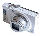 Nikon Coolpix S8200 wit, -16 september 2013 a.jpg