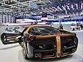 Nimrod Zero Geneva International Motor Show 2014 (Ank Kumar) 06.jpg