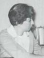 NinaBencichWoodside1968.png