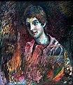 Nina Kandinsky-110.jpg