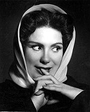 Niní Marshall (1903-1996) 180px-Nini_Marshall