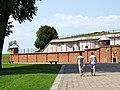 Ninth Fort - Nazi Genocide Site - Kaunas - Lithuania - 02 (27641251920) (2).jpg