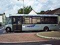 Nippy Bus - geograph.org.uk - 475464.jpg