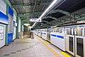 Nishi-Takashimadaira-STA Home.jpg