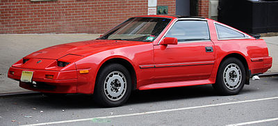 400px-Nissan_300ZX_Z31_2-seater_T-top.jpg