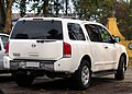 Nissan Pathfinder Armada 5.6 2004 (38883116700).jpg