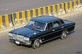 Nissan President Sovereign H250, Bangladesh (39637966622).jpg