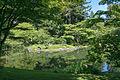 Nitobe Garden UBC 07.JPG