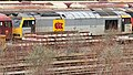 No.60060 James Watt (Class 60) (6738915331).jpg