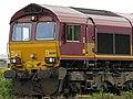 No.66061 (Class 66) (6054136552) (2).jpg