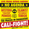 No Agenda cover 784.png