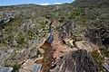 No caminho para Biribiri 2013-09-16 - panoramio (1).jpg
