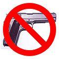 No gun.jpg