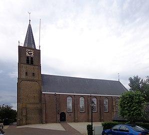 Noordeloos NH Kerk.jpg
