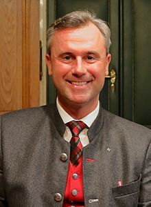 Norbert Hofer 2016 (cropped).JPG