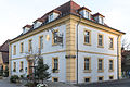 Nordheim am Main, Hauptstraße 18 -20151228-001.jpg