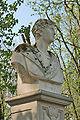 Nordkirchen-100415-12243-LP-Cato.jpg
