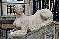 Nordkirchen-Sphinx-0013.JPG
