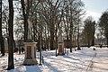 Nordkirchen 2010-100307-10955-Capellerallee.jpg