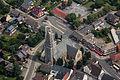 Nordwalde, St.-Dionysius-Kirche -- 2014 -- 2555.jpg