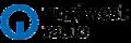 Nordwestradio logo 2016.png