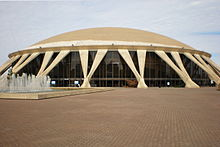 Norfolk Scope2.JPG
