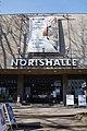 Norishalle - Nürnberg 003.jpg