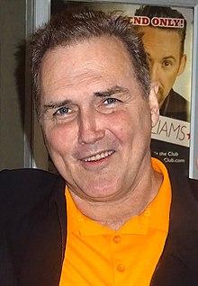 Norm MacDonald (26378045703) (cropped).jpg